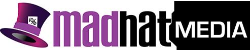 Mad Hat Media