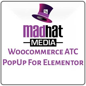 Woocommerce-ATC-PopUp-For-Elementor
